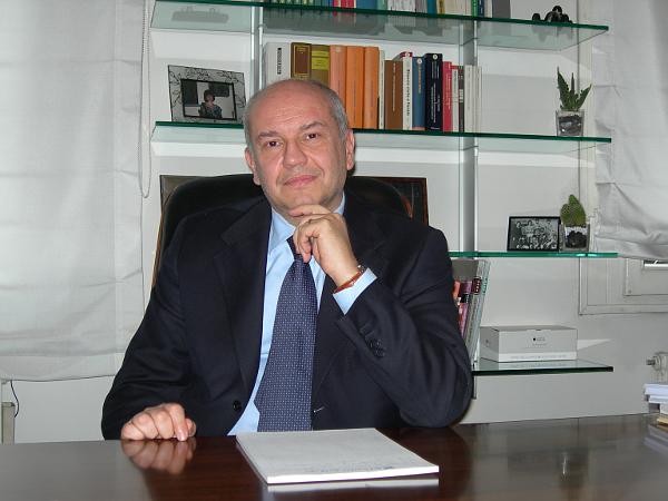 Dott. MASSIMO ZANOTTI
